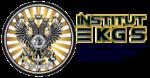 Logo - Institut EKGS
