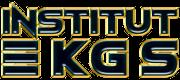 Logo - Institut EKGS - sticky