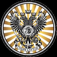 Logo - Institut EKGS (Symbol)