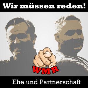wmr - Ehe und Partnerschaft a