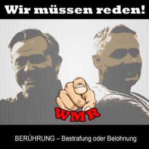 wmr - Berührung a